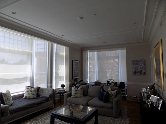 3 Bedrooms, Beacon Hill Rental in Boston, MA for $7,000 - Photo 1