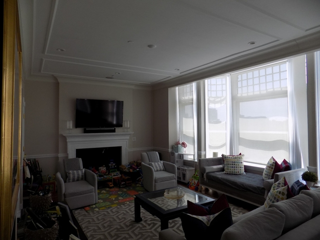 3 Bedrooms, Beacon Hill Rental in Boston, MA for $7,000 - Photo 2
