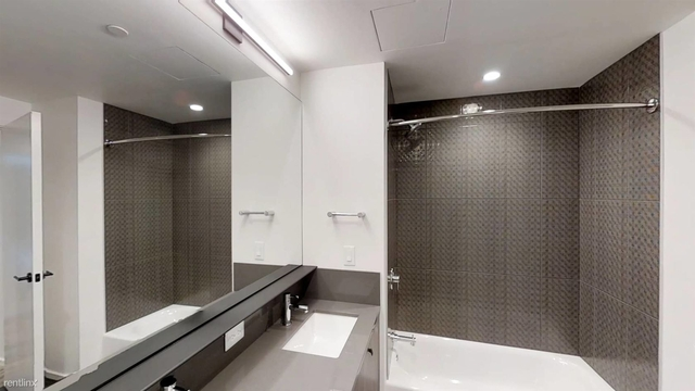 2 Bedrooms, Shawmut Rental in Boston, MA for $5,099 - Photo 1