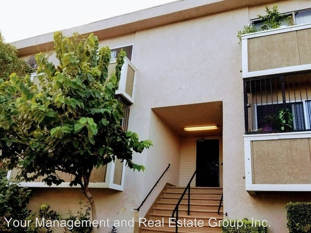 1 Bedroom, Van Nuys Rental in Los Angeles, CA for $1,595 - Photo 2