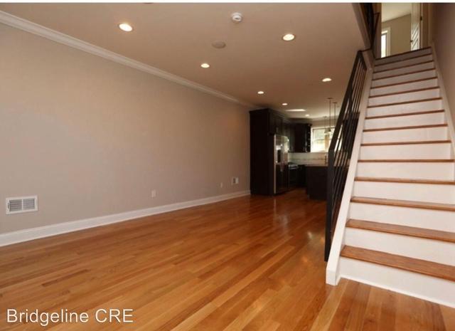 3 Bedrooms, Point Breeze Rental in Philadelphia, PA for $2,500 - Photo 2