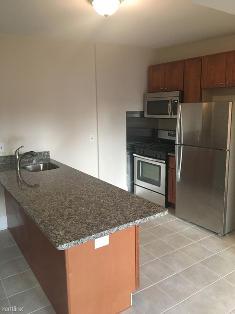 3 Bedrooms, North End Rental in Boston, MA for $3,500 - Photo 2