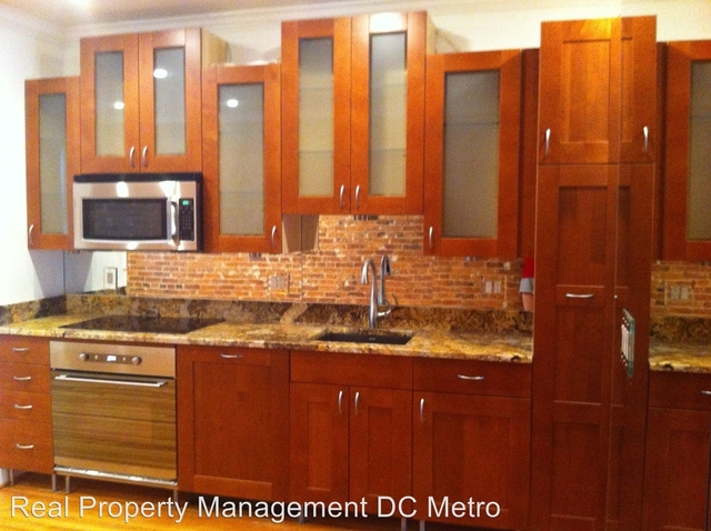 1 Bedroom, Dupont Circle Rental in Washington, DC for $2,025 - Photo 2