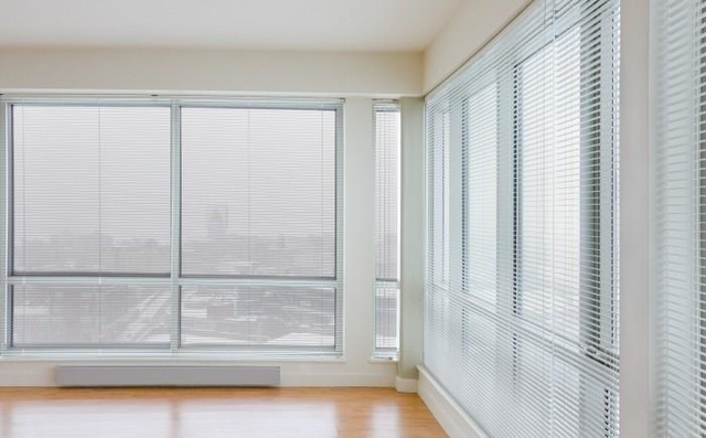 3 Bedrooms, Kenmore Rental in Boston, MA for $7,934 - Photo 1