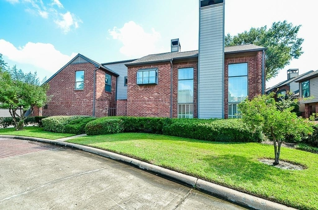 2 Bedrooms, City Place Rental in Houston for $1,850 - Photo 1