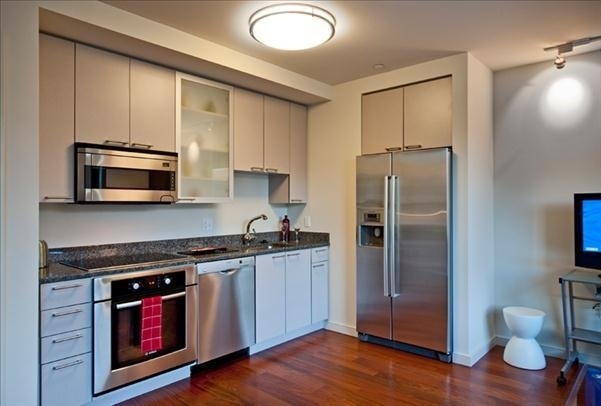 1 Bedroom, Downtown Boston Rental in Boston, MA for $3,415 - Photo 1