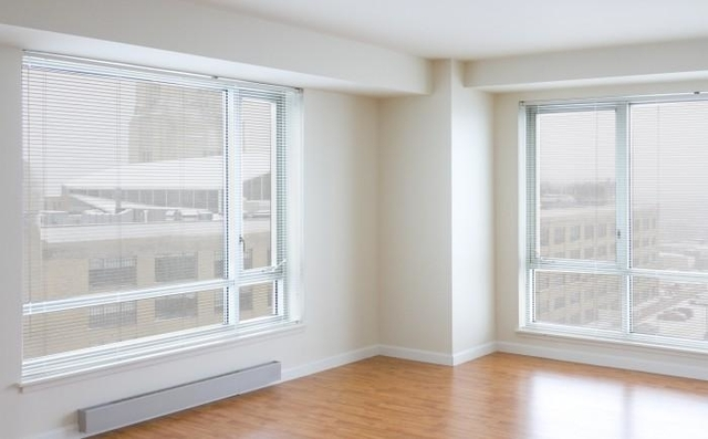 1 Bedroom, Kenmore Rental in Boston, MA for $3,392 - Photo 1
