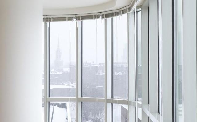 1 Bedroom, Kenmore Rental in Boston, MA for $3,242 - Photo 1
