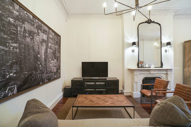 2 Bedrooms, Shawmut Rental in Boston, MA for $4,600 - Photo 2