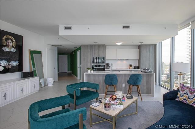 3 Bedrooms, Broadmoor Plaza Rental in Miami, FL for $6,500 - Photo 2