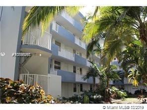 1 Bedroom, Treasure Estates Rental in Miami, FL for $1,250 - Photo 1