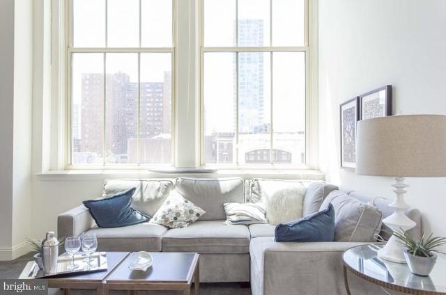 1 Bedroom, Center City West Rental in Philadelphia, PA for $1,635 - Photo 2