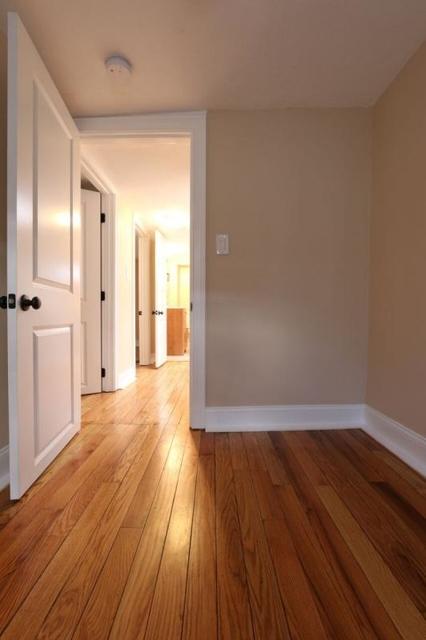 3 Bedrooms, Washington Park Rental in Boston, MA for $3,200 - Photo 2
