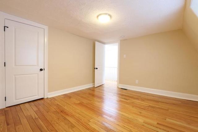 3 Bedrooms, Washington Park Rental in Boston, MA for $3,200 - Photo 1