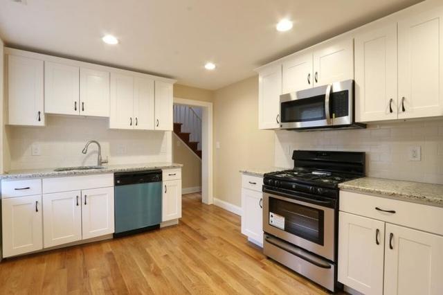 3 Bedrooms, Washington Park Rental in Boston, MA for $3,150 - Photo 2