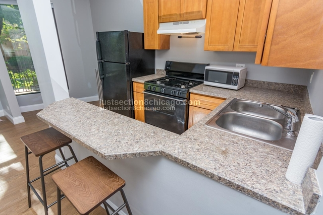 1 Bedroom, South Shore Rental in Chicago, IL for $1,088 - Photo 1