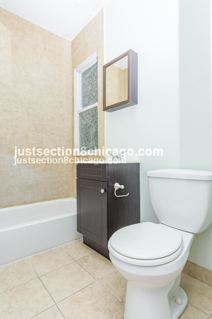 1 Bedroom, South Shore Rental in Chicago, IL for $1,088 - Photo 2