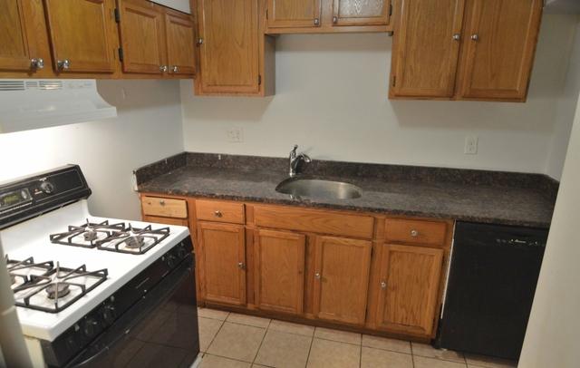 5 Bedrooms, Washington Park Rental in Boston, MA for $2,800 - Photo 2