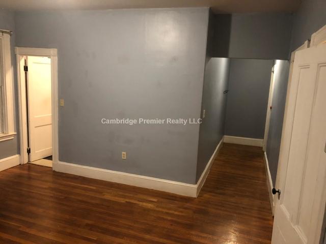 1 Bedroom, Cambridgeport Rental in Boston, MA for $1,800 - Photo 2