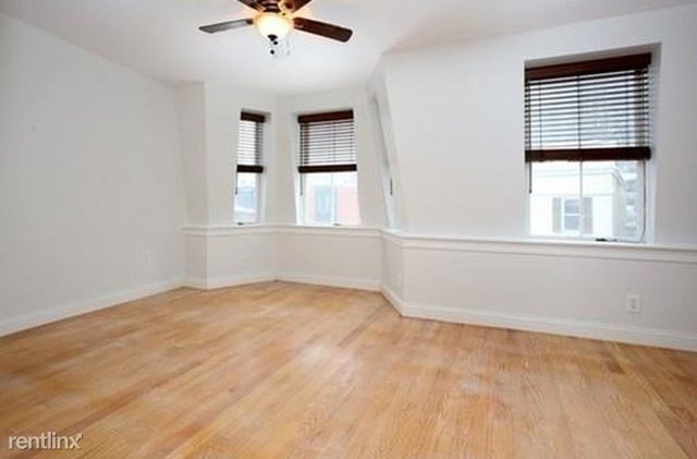 2 Bedrooms, Highland Park Rental in Boston, MA for $1,000 - Photo 2