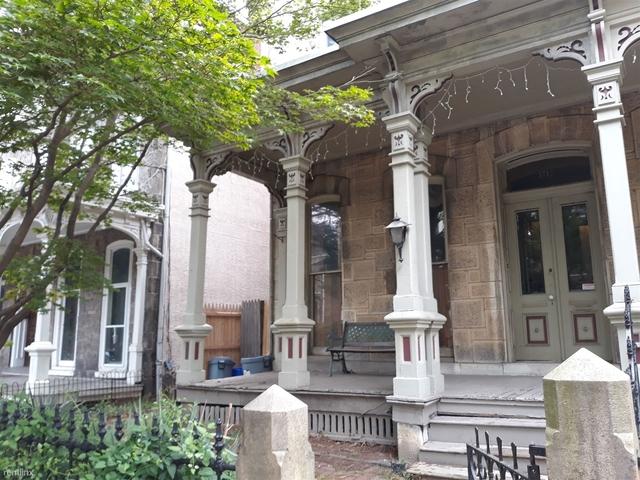 1 Bedroom, Powelton Village Rental in Philadelphia, PA for $850 - Photo 1