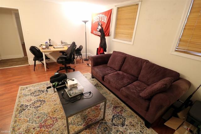 1 Bedroom, Cambridgeport Rental in Boston, MA for $1,750 - Photo 1