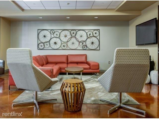 1 Bedroom, Downtown Boston Rental in Boston, MA for $2,600 - Photo 2