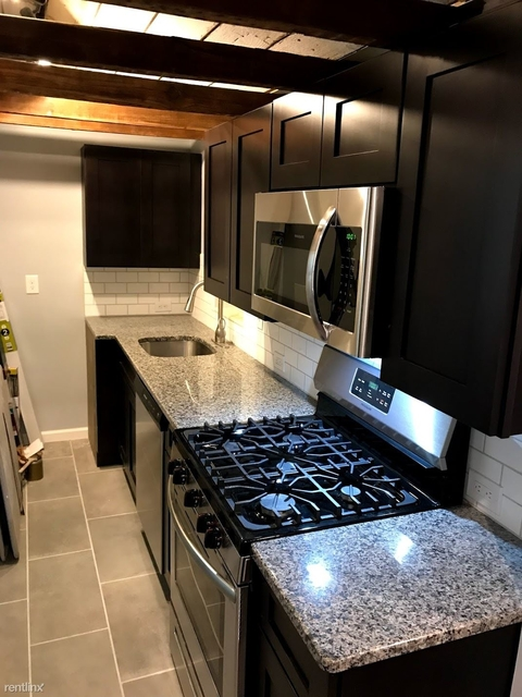 1 Bedroom, Rittenhouse Square Rental in Philadelphia, PA for $1,550 - Photo 2
