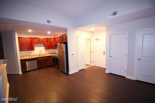 1 Bedroom, Avenue of the Arts North Rental in Philadelphia, PA for $1,395 - Photo 2