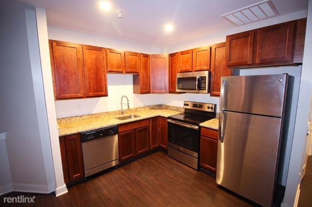 1 Bedroom, Avenue of the Arts North Rental in Philadelphia, PA for $1,395 - Photo 1