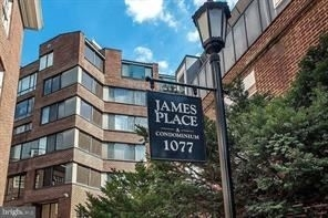 2 Bedrooms, East Village Rental in Washington, DC for $5,750 - Photo 1
