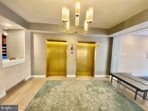 2 Bedrooms, East Village Rental in Washington, DC for $5,750 - Photo 2