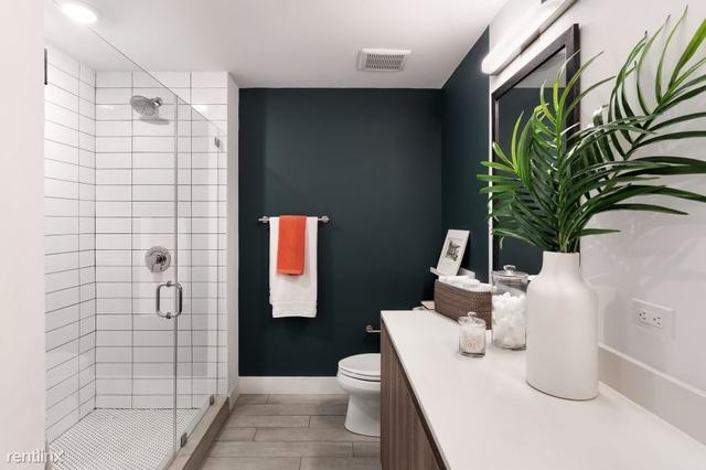 2 Bedrooms, Midtown Miami Rental in Miami, FL for $2,635 - Photo 2
