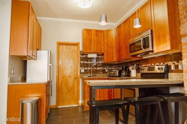 1 Bedroom, Prudential - St. Botolph Rental in Boston, MA for $3,000 - Photo 2