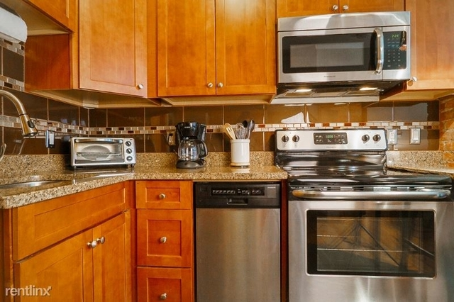 1 Bedroom, Prudential - St. Botolph Rental in Boston, MA for $3,000 - Photo 1