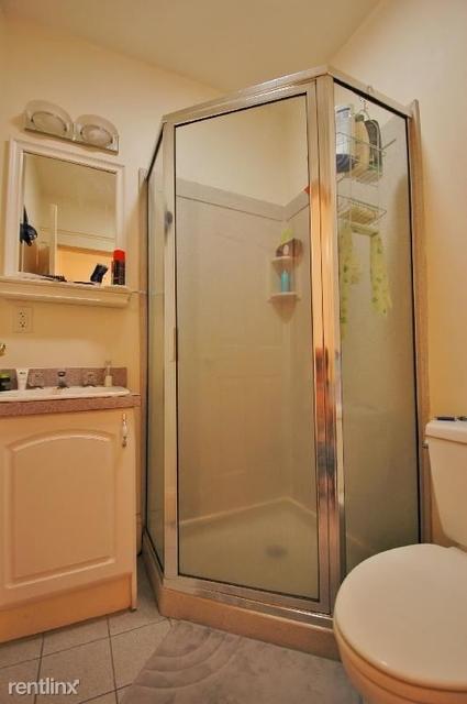1 Bedroom, Fenway Rental in Boston, MA for $1,850 - Photo 2