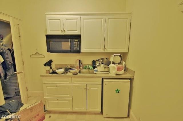 1 Bedroom, Fenway Rental in Boston, MA for $1,850 - Photo 1