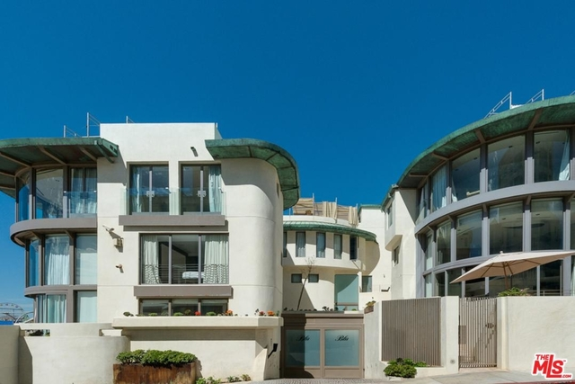 3 Bedrooms, Downtown Santa Monica Rental in Los Angeles, CA for $20,000 - Photo 2