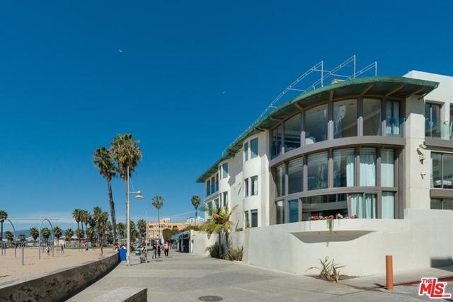 3 Bedrooms, Downtown Santa Monica Rental in Los Angeles, CA for $20,000 - Photo 1