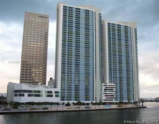 1 Bedroom, Downtown Miami Rental in Miami, FL for $2,050 - Photo 1