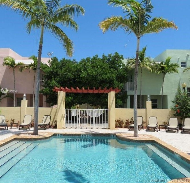 2 Bedrooms, East Little Havana Rental in Miami, FL for $2,200 - Photo 1