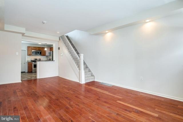 3 Bedrooms, Point Breeze Rental in Philadelphia, PA for $1,400 - Photo 1