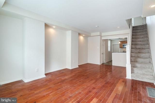3 Bedrooms, Point Breeze Rental in Philadelphia, PA for $1,400 - Photo 2