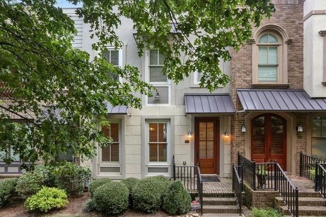 2 Bedrooms, Home Park Rental in Atlanta, GA for $3,000 - Photo 1