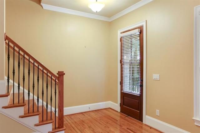 2 Bedrooms, Home Park Rental in Atlanta, GA for $3,000 - Photo 2