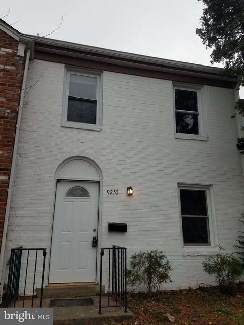 3 Bedrooms, Manassas Rental in Washington, DC for $1,450 - Photo 1