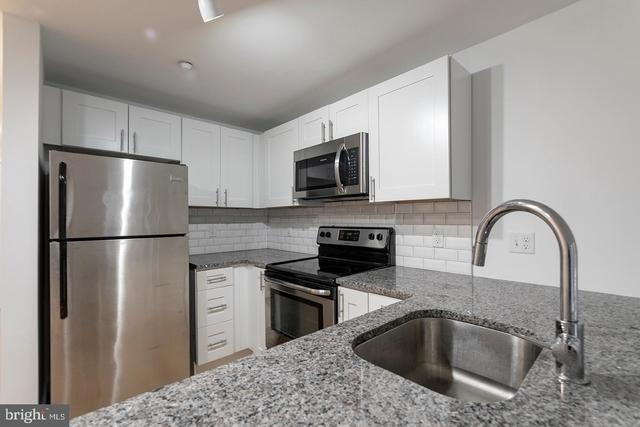 1 Bedroom, Center City East Rental in Philadelphia, PA for $1,650 - Photo 2
