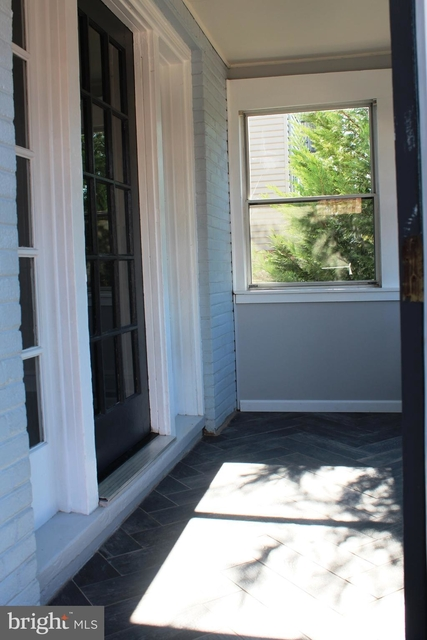 3 Bedrooms, Haddon Rental in Philadelphia, PA for $1,995 - Photo 2