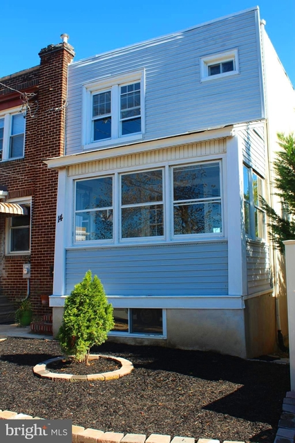 3 Bedrooms, Haddon Rental in Philadelphia, PA for $1,995 - Photo 1