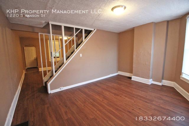 2 Bedrooms, Kingsessing Rental in Philadelphia, PA for $950 - Photo 2
